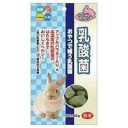 【ハイペット】乳酸菌 85g★ペット用品 ※お取り寄せ商品【RCP】【02P03Dec16】