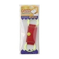 【ターキー】プチポッケバッグ PK−B 赤 ★ペット用品 ※お取り寄せ商品【RCP】【02P03Dec16】