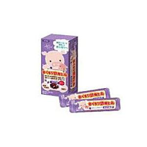 【龍角散】おくすり飲めたね ぶどう味スティックタイプ 25g 6本入☆☆※お取り寄せ商品【RCP】