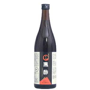 【ケイセイ】黒甕壺酢 720ml ■ ※お取り寄せ商品【RCP】【02P03Dec16】