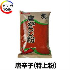 唐辛子(特上粉)250g