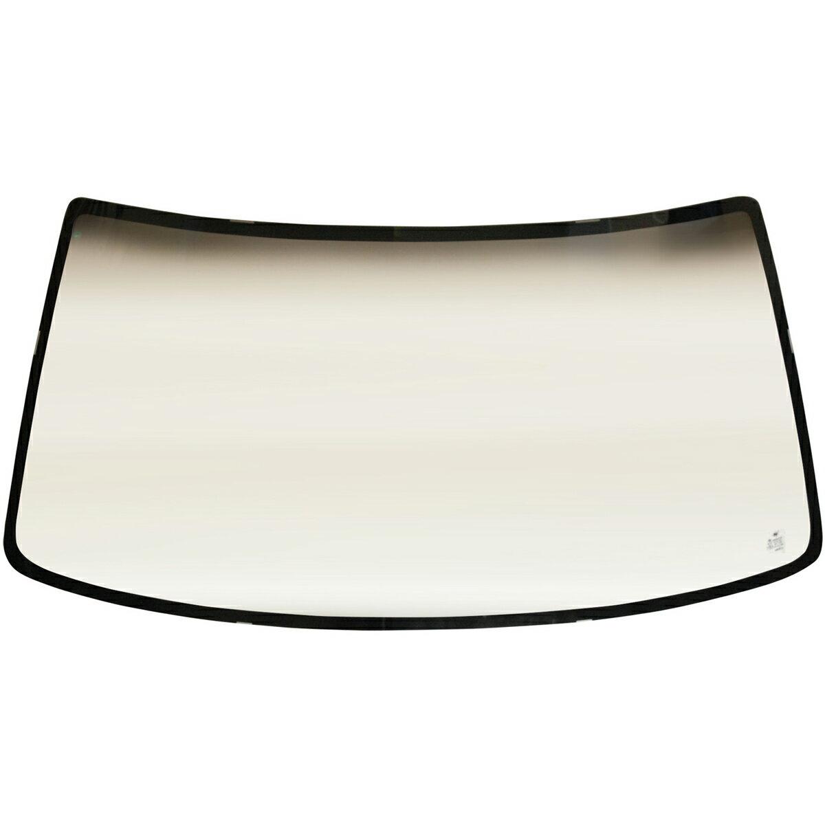 日産 フェアレディZ 2D CP用フロントガラス 車両型式:Z31系 年式:S.58.9-H.1.7 ガラス型式:Z31 ガラス色:ブラウン ボカシ:ブラウン