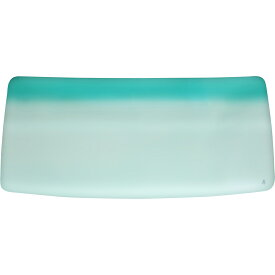 マツダ タイタン 2D/4D TK 幅広用フロントガラス 車両型式:WG系 年式:H.1.5-H.12.5 ガラス型式:W232/W447 ガラス色:グリーン ボカシ:グリーン