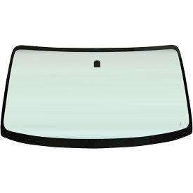 PEUGEOT PEUGEOT 208 3D/5D HB用フロントガラス 車両型式: 年式:H.24- ガラス型式: ガラス色:グリーン
