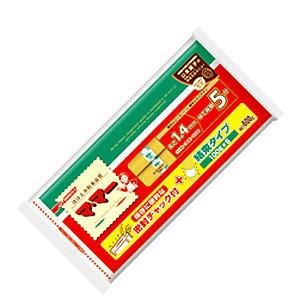 日清製粉 マ・マー 密封チャック付結束スパゲティ 1.4mm 600g×20袋入/箱〔ケース〕【北海道・沖縄・離島配送不可】