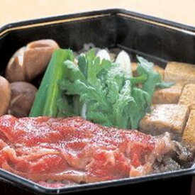 【全国送料無料】【アデリー】 神戸牛 バラすき焼き用 300g [7000022] 【冷凍】