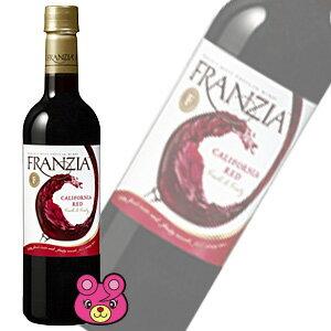 【お酒】 メルシャン フランジア 赤 PET 720ml 【同サイズ製品12本まで1送料です】【ケース売商品との同梱不可】
