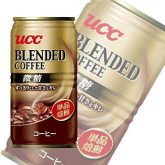 UCC 咖啡迷你糖罐 185 g x 30 個人電腦