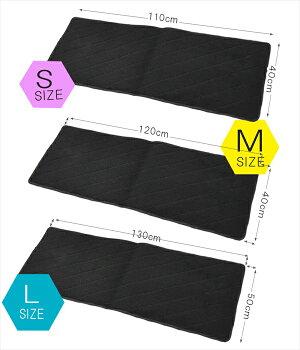セレナC27フロアマットラグマットラゲッジマットトランクマット2列目3列目セカンドラグマット汚れ防止カー用品黒ベージュ黒灰ブラック3列目