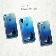 new_319_310_bule-cat_送料無料_750