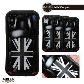 83d3644ece Sライン 耐衝撃 バンパー ミニクーパー MINICOOPER iPhoneXRケース アイフォンXR iPhoneXSケース アイフォンXS iPhoneXケース  アイフォンX iPhone8ケース アイフォン8 ...