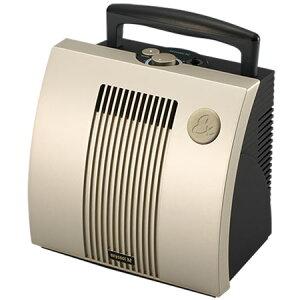 酸素発生器オキシクール32EX(最新型)メーカー3年保証(通常1年+延長2年保証)公式店 日本製 ワイムアップ製 酸素濃縮器高濃度 小型 送料無料 代引手数料無料 ペットに利用 酸素吸入器