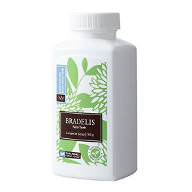 (ブラデリス ニューヨーク) 下着専用洗剤 ランジェリーソープ 150g レディース ホワイト(無香料) フリー