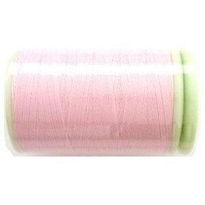 ミシン糸 ピンク KT0554