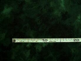 パッチワーク 生地 ムラ染め むら染めプリント Sunny Splash Collectinルシアン社 切り売り 10cm単位 全25色