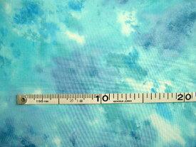パッチワーク 生地むら染めプリント Sunny Splash Collectinルシアン社 切り売り 10cm単位 全25色