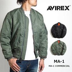 AVIREX/アヴィレックス/ジャケット