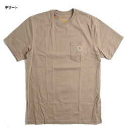 CARHARTT/カーハート/ロンT