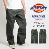 DICKIES/ディッキーズ/ロングパンツ