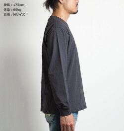 LEE/リー/ロンT