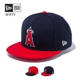 NEW ERA ニューエラ 9FIFTY スナップバックキャップ NYロゴ 迷彩 (11433953) ニューヨーク・ヤンキース キャップ 帽子 ぼうし メンズ レディース ユニセックス ペアルック カジュアル アメカジ スポーツ ストリート ブランド あす楽 送料無料