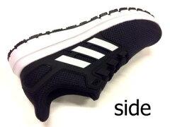 アディダスエナジークラウド2M国内正規品adidasenergycloud2Mブラックホワイト