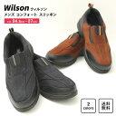 Wilson1703 kago