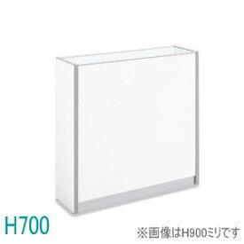 KOKUYO (コクヨ) プラントボックス・フラワーボックス 400シリーズ・ボックスタイプ W900×D300×H700ミリ PX-B430□N5 【送料無料】