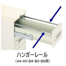 UCHIDA (内田洋行・ウチダ) ファイルマスター専用ハンガーレール オプション ハンギングレール A4・A5・B4・B5・B6統一伝票共通 1-307-9001