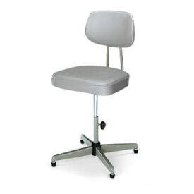 コクヨ(KOKUYO) 作業用椅子・作業用チェアスペーサーCR-F3 【送料無料】
