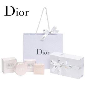 ディオール Dior ギフトセット パウダー ソープ ボディパウダー プレゼント ブルーミングボディパウダー ミス ディオール 化粧品 コスメ ギフト プレゼント
