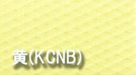 新商品 【PPバンド】 PPバンド KCNB 黄 15mmx100m 手仕事用