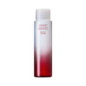 ブライトローション(付替用レフィル) 富士フィルム FUJIFILM アスタリフト ホワイト ASTALIFT WHITE 化粧水 美白 レフィル
