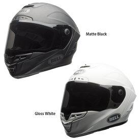 BELL ベル 2018年 Star スター Mips ヘルメット Solid ソリッド