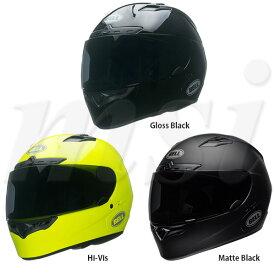BELL ベル 2019年 Qualifier DLX Mips クオリファイア デラックス Mips ヘルメット Solid ソリッド