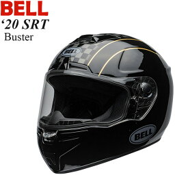 BELL ヘルメット SRT 2020年 最新モデル Buster