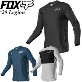 FOX オフロードジャージ Legion 2020年 最新モデル