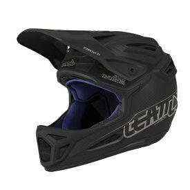 Leatt リアット DBX 6.0 V23 Carbon カーボン 自転車用 ヘルメット