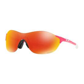 Oakley オークリー サングラス EVZero Swift EVゼロスイフト OO9410-0238 アジアンフィット 【Neon Pink/Prizm Ruby】