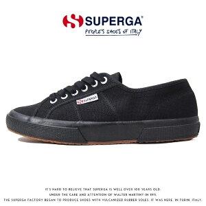 【SUPERGA スペルガ】 シューズ スニーカー 靴 くつ 定番 MEN'S メンズ LADY'S レディース 国内正規品 インポート ブランド 海外ブランド 2750-996
