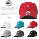 【47Brand フォーティーセブンブランド】 CAP キャップ スナップバック ホワイト yankees mini SNAPBACK 帽子 ニュー…