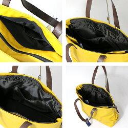 【moustacheムスタッシュ】トートバッグバッグかばん鞄レザー合成皮革メンズmen'sレディースlady'sVYE-4805