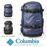 【Columbiaコロンビア】リュックバックパックバッグリュックサックかばん25Lmen'sメンズ国内正規品インポートブランド海外ブランド通勤通学プレゼント彼氏男性ThirdBluff25LBackpack/サードブラフ