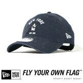 【NEWERAニューエラNEWERA】キャップアジャスターバック帽子コラボディズニーミッキーマウスニューヨーク9THIRTYメンズmen's国内正規品インポートブランド海外ブランド11781578
