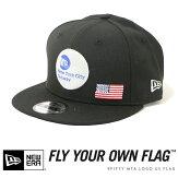 【NEWERAニューエラNEWERA】キャップコラボスナップバックSNAPBACK帽子9fiftyMTAサブウェイメンズmen's国内正規品インポートブランド海外ブランド11785064