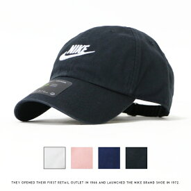 【NIKE ナイキ】 キャップ アジャスター 帽子 CAP 小物 メンズ ユニセックス 国内正規品 インポート ブランド 海外ブランド 913011
