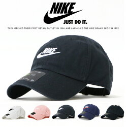 【NIKEナイキ】キャップアジャスター帽子CAP小物メンズユニセックス国内正規品インポートブランド海外ブランド913011