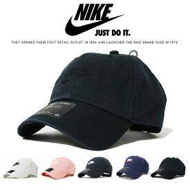 【2020年 春夏新色】【NIKE ナイキ】 キャップ アジャスター 帽子 CAP 小物 メンズ ユニセックス 国内正規品 インポート ブランド 海外ブランド 913011