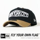 【NEWERAニューエラNEWERA】キャップスナップバックSNAPBACK帽子9FORTYA-FRAMEメンズmen's国内正規品インポートブランド海外ブランド11899222