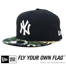 【NEWERA ニューエラ NEW ERA】 キャップ スナップバック SNAPBACK 帽子 9fifty ニューヨーク NEW YORK メンズ men's 国内正規品 インポート ブランド 海外ブランド 11901187